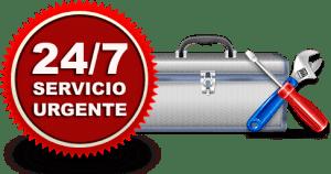 servicio cerrajero urgente 24 horas 1 300x158 300x158 300x158 - Nuestro Catálogo
