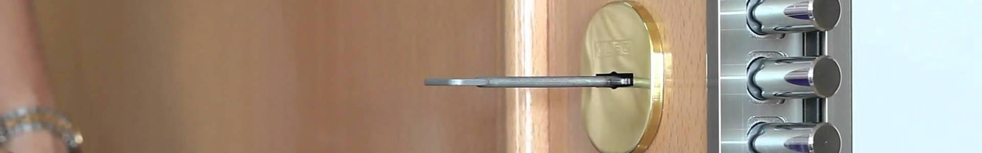 cerradura alicante hori2 - Servicio de Cerrajeria Alicante