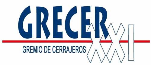 gremio cerrajeros - Servicio de Cerrajeria Alicante