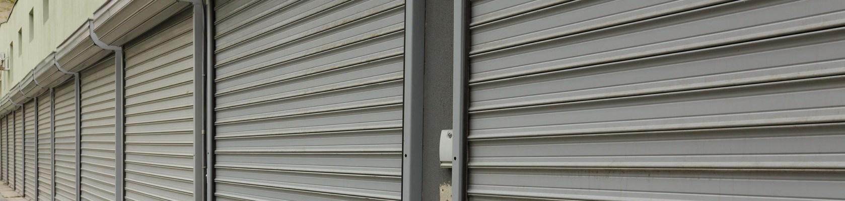 persianas metalicas horizontal - Cerrajero Alicante 24 Horas Cerrajeros Alicante Urgente