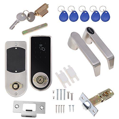cerraduras bombines comunidades - Las llaves, cerraduras y bombines de las puertas para comunidades